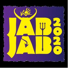 Vibez J'ouvert 2020 Ticket Registration (I already Have a ticket)